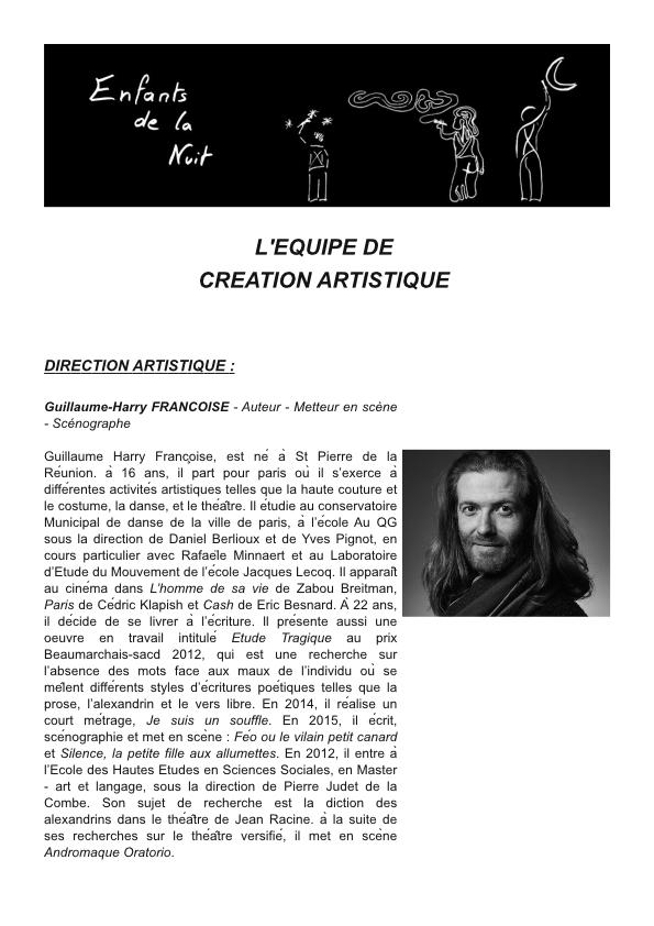 La Compagnie-page001