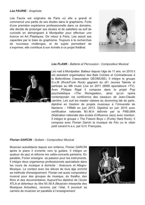 La Compagnie-page003