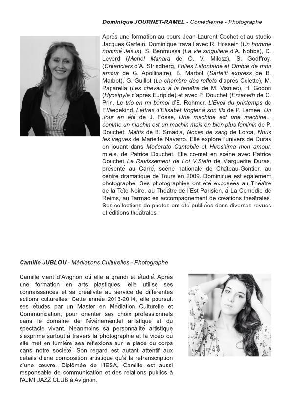 La Compagnie-page004