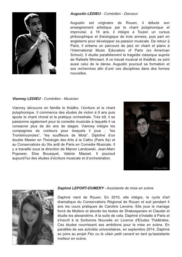 La Compagnie-page005