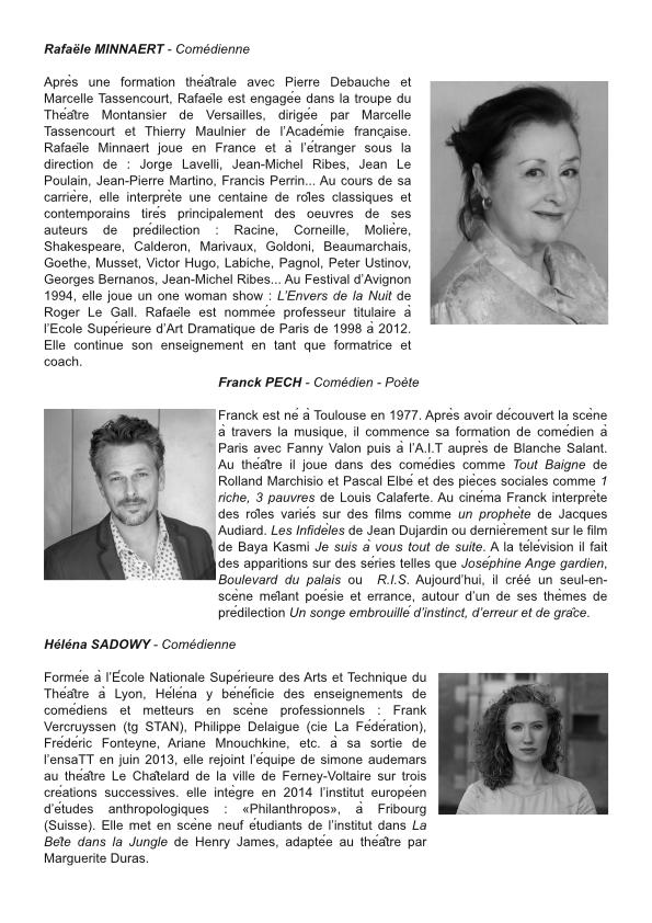 La Compagnie-page006