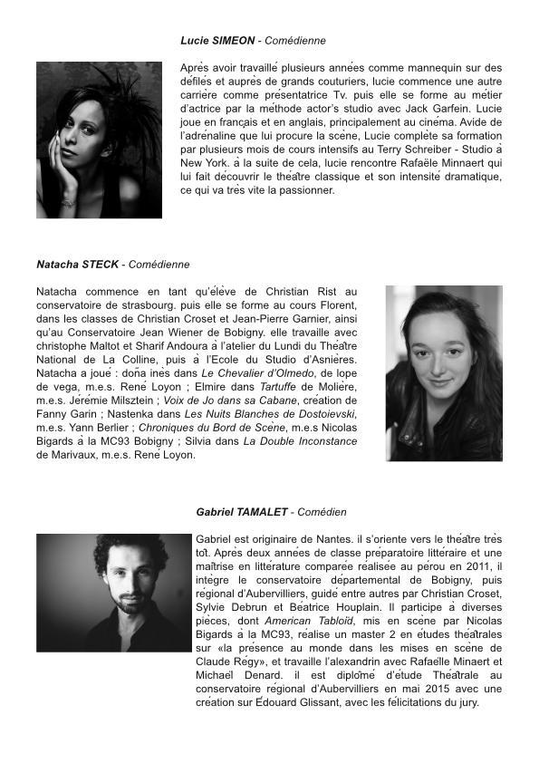La Compagnie-page007