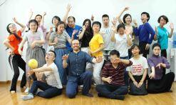 pics WShanghaï2 - copie